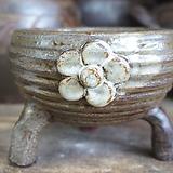 수제화분 3681|Handmade Flower pot