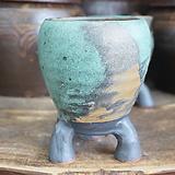 수제화분 3682|Handmade Flower pot