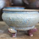수제화분 3683|Handmade Flower pot