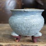 수제화분 3685|Handmade Flower pot