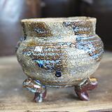 수제화분 3686|Handmade Flower pot