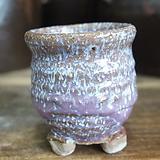 수제화분 3694|Handmade Flower pot