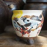 수제화분 3699|Handmade Flower pot