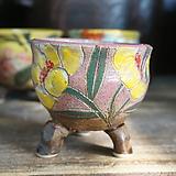 수제화분 3701|Handmade Flower pot