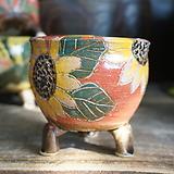수제화분 3702|Handmade Flower pot