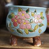 수제화분 3707|Handmade Flower pot