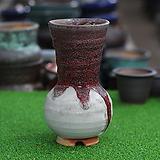 토어 수제화분 0725-10|Handmade Flower pot