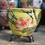 수제화분 3710|Handmade Flower pot
