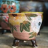 수제화분 3711|Handmade Flower pot