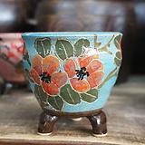 수제화분 3713|Handmade Flower pot