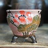 수제화분 3714|Handmade Flower pot