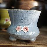 수제화분 3715|Handmade Flower pot
