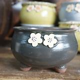수제화분 3717|Handmade Flower pot