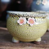 수제화분 3718|Handmade Flower pot