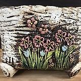 최고급작가 국산수제화분-2947|Handmade Flower pot