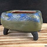 대사이즈 수입수제화분-9375|Handmade Flower pot