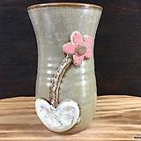 대사이즈 국산수제화분-2871|Handmade Flower pot