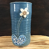 대사이즈 국산수제화분-2875|Handmade Flower pot