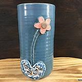 대사이즈 국산수제화분-2879|Handmade Flower pot