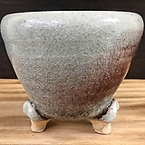 국산수제화분-2967|Handmade Flower pot