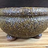 중사이즈 국산수제화분-3064|Handmade Flower pot