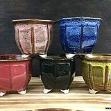 국산수제화분 5종세트-1688|Handmade Flower pot