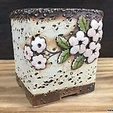 최고급 국산수제화분-2316|Handmade Flower pot