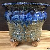 대사이즈 국산수제화분-3016|Handmade Flower pot
