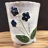 특대사이즈 국산수제화분-0775|Handmade Flower pot