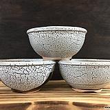 국산수제화분 3종세트-8479|Handmade Flower pot