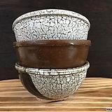 국산수제화분 3종세트-9988|Handmade Flower pot