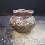 수제화분(제주분)96|Handmade Flower pot