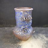 수제화분(제주분)95|Handmade Flower pot