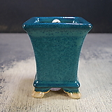 수제화분(미니환분)75|Handmade Flower pot