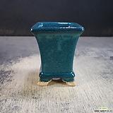수제화분(미니환분)12|Handmade Flower pot