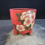수제화분(국산공방분)15|Handmade Flower pot