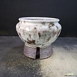 수제화분(예운분)06|Handmade Flower pot