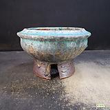 수제화분(예운분)14|Handmade Flower pot