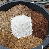 다육분갈리흙10kg[산야초.동생사.휴가토.마사토.상토.펄라이트]|