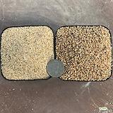황금사(약1~3mm정도)하단안내필독 500g/1kg(복토/화장토)|