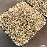 울산황금모래2호1kg(약1.5-2.5mm정도/복토,파종,수석장식)|