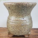 ★국산수제화분★014547|Handmade Flower pot