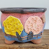 ★국산수제화분★235723|Handmade Flower pot