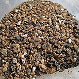 다육식물 전용토(적옥토,녹소토,에스라이트등....)1500|
