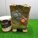 꽃이다공방 명품 수제화분 #3538|Handmade Flower pot