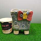 꽃이다공방 명품 수제화분 #3549|Handmade Flower pot