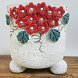 ★국산수제화분★195733|Handmade Flower pot