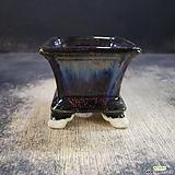 수제화분(미니환분)131|Handmade Flower pot