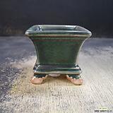 수제화분(미니환분)119|Handmade Flower pot