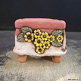 수제화분(언화분)42|Handmade Flower pot